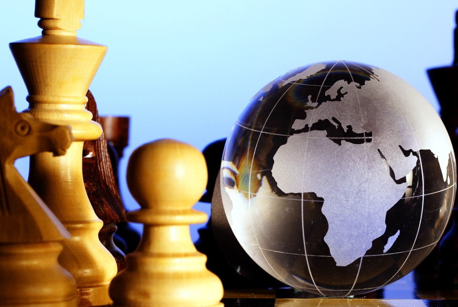 Советы шахматным путешественникм
