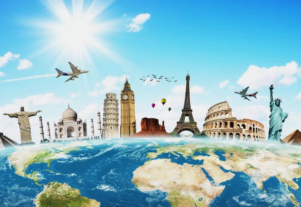 Советы путешественникам - по России и за рубежом